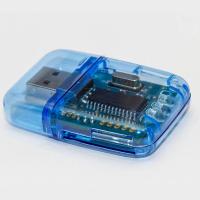 USB Infrared Transceiver kit