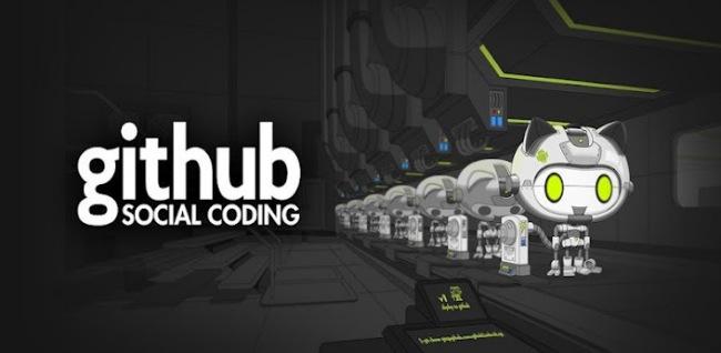 Github-banner
