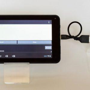 Infrared Development Kit for Android_1 (Custom)