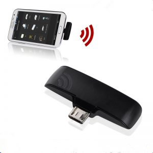 USB IR Blaster for Android